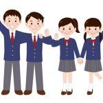 思春期や成長期に身長を伸ばす方法
